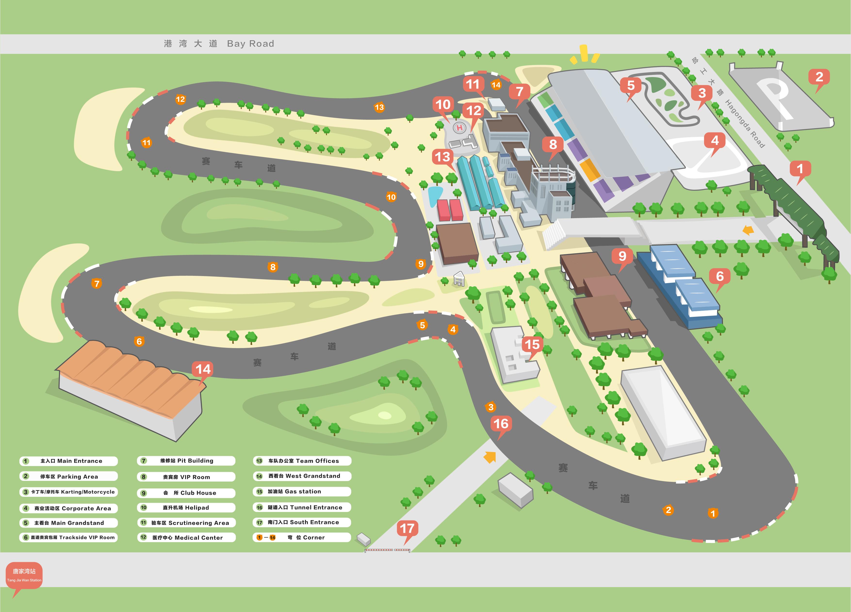 赛道地图改-1没车-01