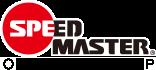 スピードマスターオンラインショップ/商品一覧ページ